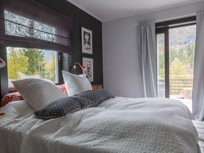 Photo for 3BR Condo Vacation Rental in Hemsedal, Buskerud