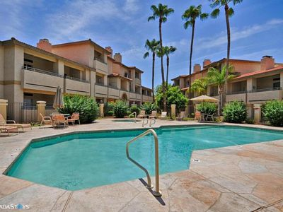 Photo for Phoenix Condo - Arizona, United States