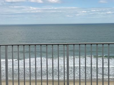Photo for Oceana II PH-5 83rd Street Oceanfront