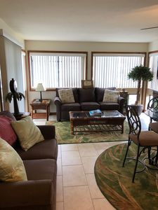 Photo for Beautifully Remodeled First Floor Unit with All the Amenitites