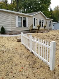 Photo for 3BR House Vacation Rental in Shingleton, Michigan