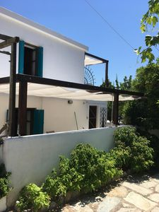 Photo for Alonissos Old Village House