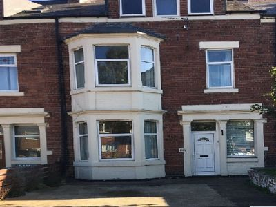 Photo for 3 floors of accommodation (wallsend)