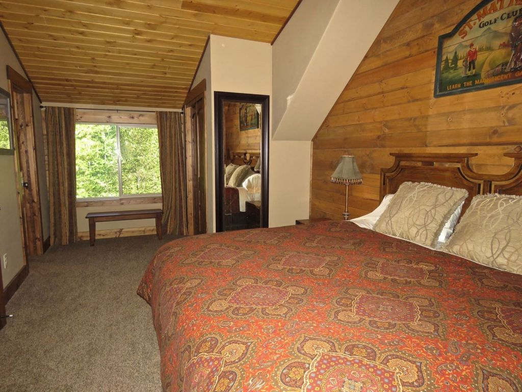 Property Image16 Fabulous Meadow Lake Home Close To Glacier National Park