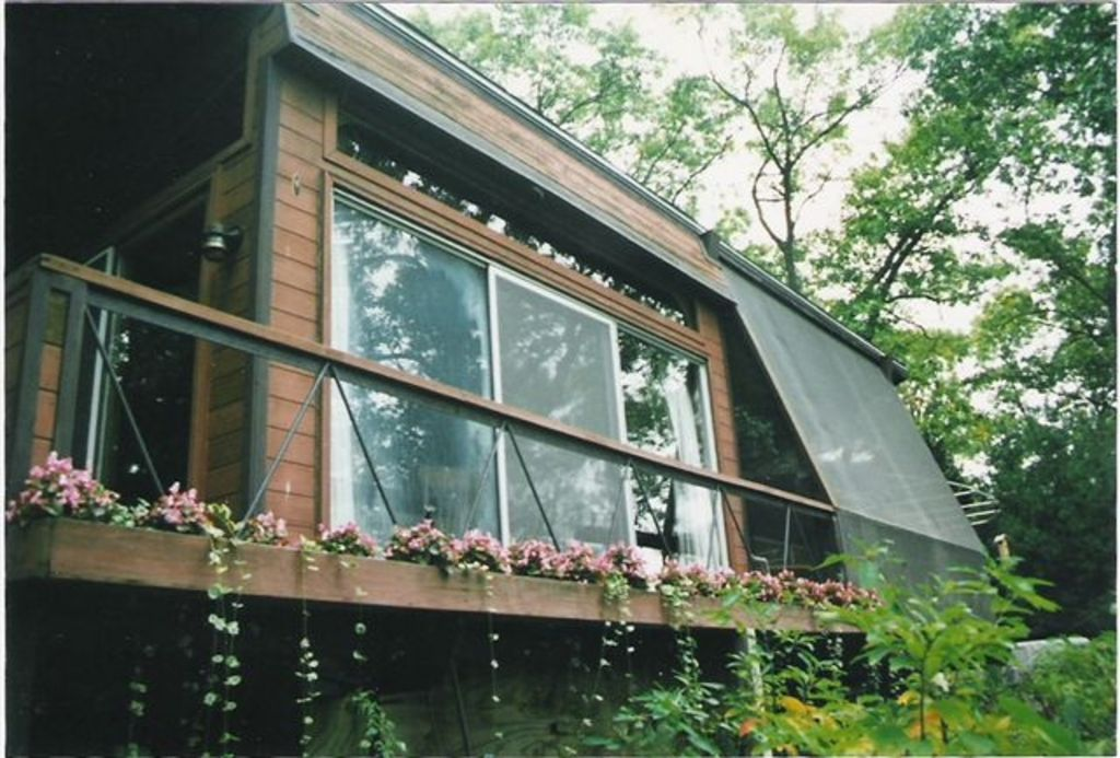 View River Marsh Amp Wildlife From Your Hot Vrbo