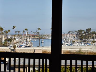 Photo for Beautifully Remodeled Contemporary Beach Condo at North Coast Village