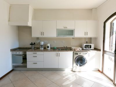 Photo for Apartments for Rent