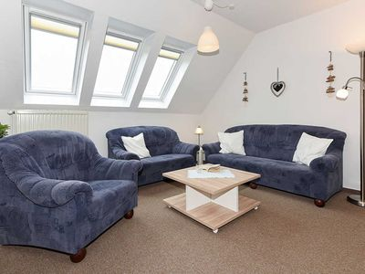 Photo for Apartment port side - House Seute Deern