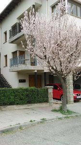 Photo for Rent apartment in Ponts plant less than 1 hour from Andorra