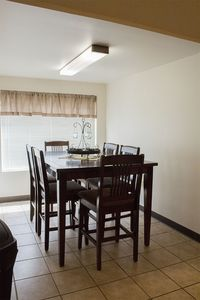 Photo for The Angler's Nest is a spacious 1400 square foot, fully furnished apartment