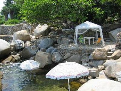 Photo for 7BR House Vacation Rental in Puerto Vallarta, JAL