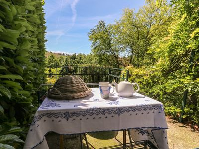 Photo for 2BR House Vacation Rental in Rocchetta Tanaro