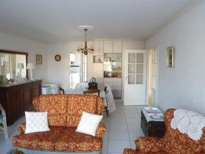 Photo for NICE APARTMENT CLOSE TO THE BEACH
