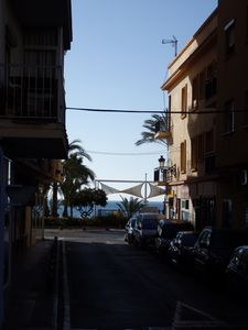 Photo for Rental apartment 4 people in Estepona