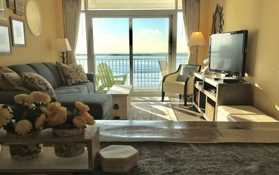MYRTLE BEACH DREAMING? MAKE IT A REALITY!