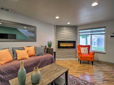 Photo for New Boise Townhome! Prime Spot by BSU,DT,Greenbelt