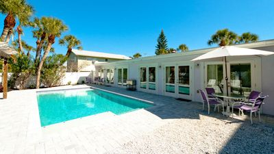 Photo for 3BR Townhome Vacation Rental in Anna Maria, Florida