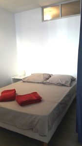 Photo for Apartment near Saint Roch Station and historic center
