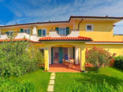 Photo for Residence I Giardini del Conero, Porto Recanati  in Marken - 4 persons, 1 bedroom