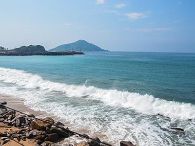 Photo for 3BR House Vacation Rental in mazatlan, SIN