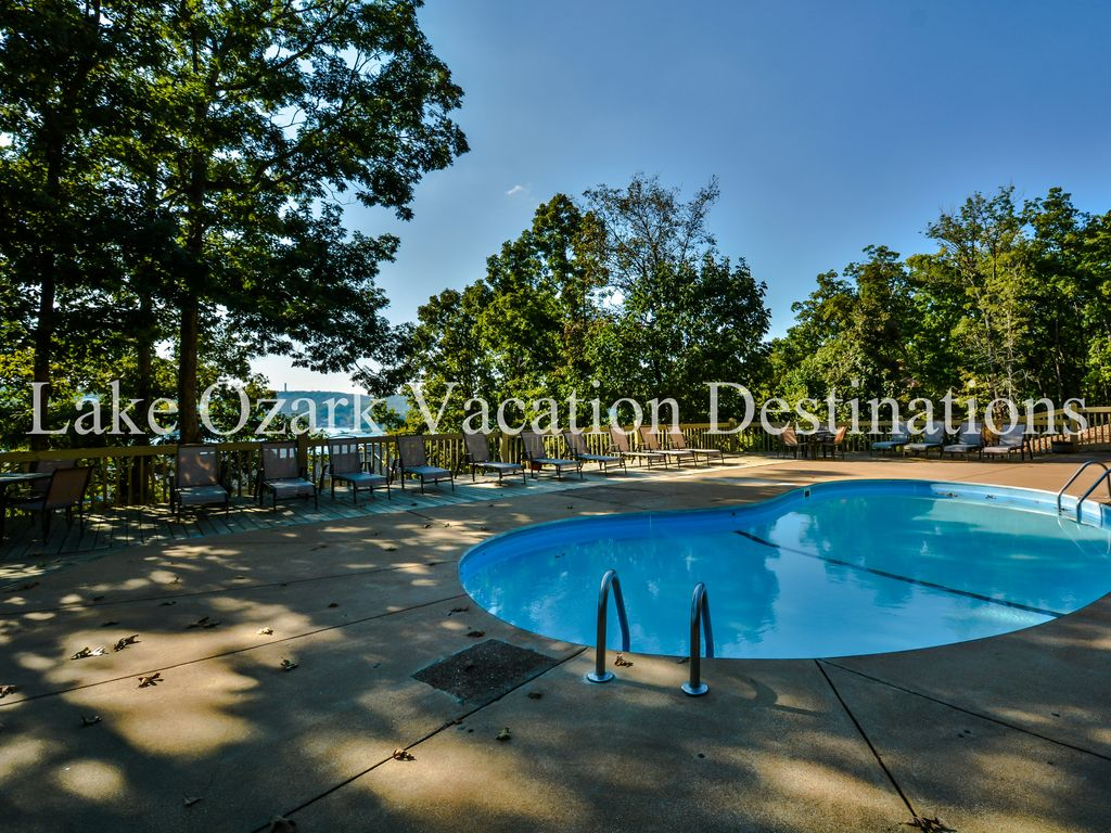Lake Of The Ozarks Property Search