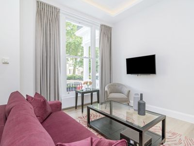 Photo for 3b Imperial · Wonderful 2 bedroom Apartment