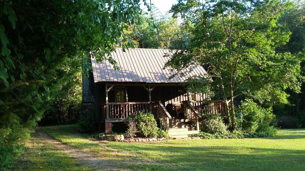 the peaceful retreat near birmingham vrbo