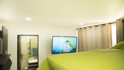 Photo for Hollywood Beach Suite