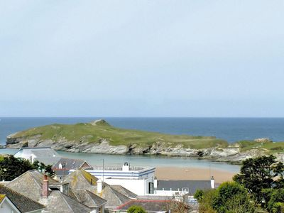 Photo for 2 bedroom property in Newquay.