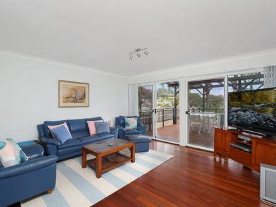 Photo for Whiting Escape - 2/13 Whiting Avenue, Terrigal