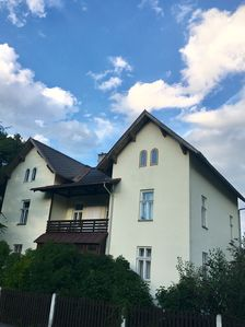 Photo for Apartment in the center of Reichenau an der Rax