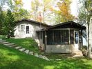 4BR House Vacation Rental in Lakefield, ON