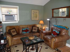 Photo for 1BR Cottage Vacation Rental in Wimberley, Texas