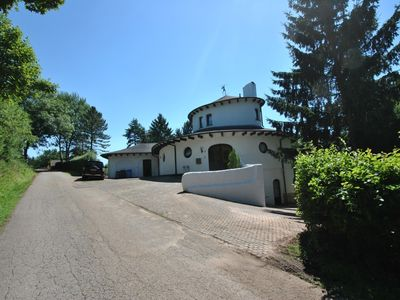 Photo for 5BR Villa Vacation Rental in Waldeck, HE