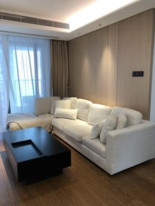 Photo for Luxury Sea View Apartment (5 Stars)