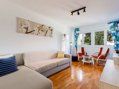 Photo for Apt in Split near Diocletians Palace
