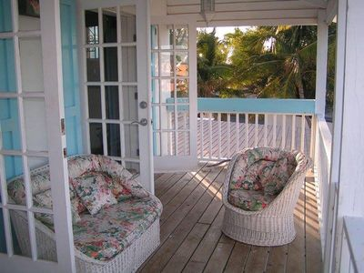 Photo for 4BR House Vacation Rental in Nassau