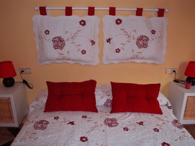 Photo for 3BR Apartment Vacation Rental in Cuenca, Cuenca