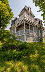 Photo for Luxury Accommodation by Lunenburg Vacation Homes