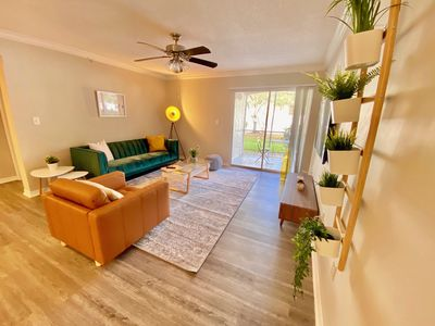 Photo for Casa Selva- Luxury Apt- Next to Sawgrass Mills Mall - 5 min to Cleveland Clinic