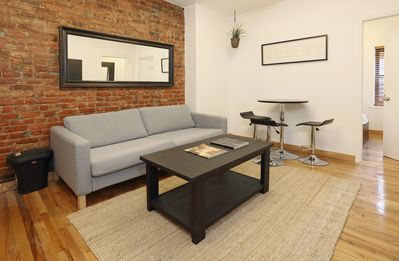 Amazing And Excellent 3BR Apartment