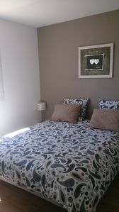 Photo for A haven of peace close to all amenities. Direct access to Cannes, Nice