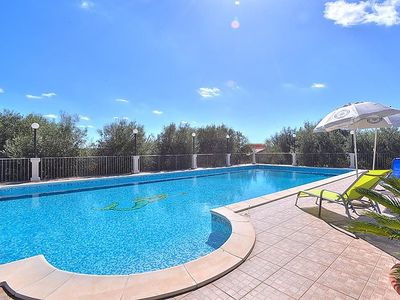 Photo for Vacation home Marianna in Floridia - 4 persons, 2 bedrooms
