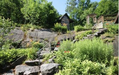 Photo for Gregory Bay on Lake Rosseau~Family friendly with bunkie & boathouse