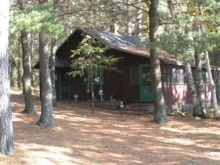 Photo for MY-T-Pine Acres Lake Cottage