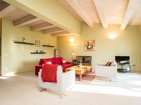 Excellent location for couples and families traveling together in Tuscany.