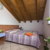 Photo for EXPO RESIDENCE RHO TRILO 21