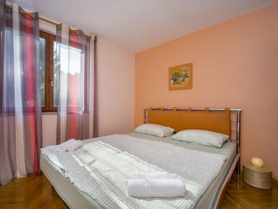 Photo for Apartment Rossella 3 in Rovinj - 4 persons, 2 bedrooms