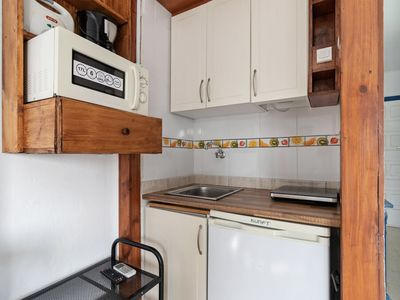 Photo for Studio in Playamar VFT / MA / 2579