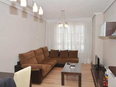 Photo for 2BR Apartment Vacation Rental in Santoña